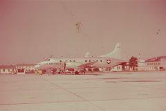 gallary_aircraft-t29-17