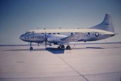 gallery_aircraft-T-29-21162.JPG