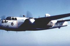 gallery_aircraft-b25-1