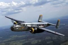 gallery_aircraft-b25-2