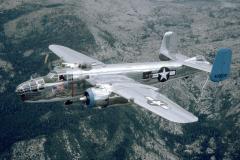 gallery_aircraft-b25-3