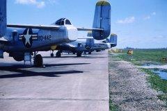 gallery_aircraft-b25-4