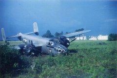 gallery_aircraft-b25-5
