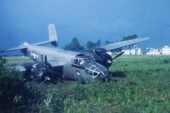 gallery_aircraft-b25-6