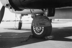 gallery_aircraft-b25-trainer