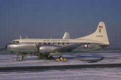 gallery_aircraft-c131-1