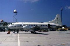 gallery_aircraft-c131-2
