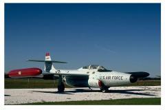 gallery_aircraft-f-89-4