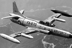 gallery_aircraft-f-94-2