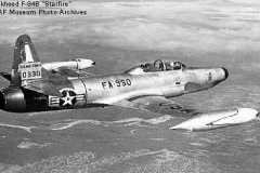 gallery_aircraft-f-94-3