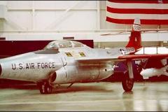 gallery_aircraft-f89-1