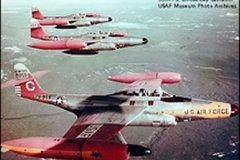 gallery_aircraft-f89-3