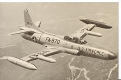 gallery_aircraft-f94c-3
