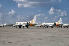 gallery_aircraft-t29-13