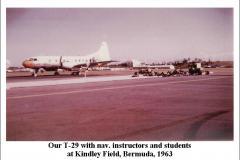 gallery_aircraft-t29-burmuda