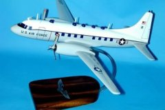 gallery_aircraft-t29-model