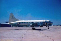 gallery_aircraft-t29a-1
