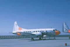 gallery_aircraft-t29b