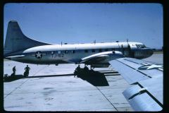 gallery_aircraft_66-02-02-1-resize