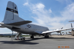 gallery_aircraft_c-124-414-resize