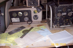 gallery_aircraft_t-29-abi-nav-desk