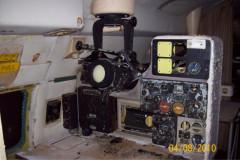 gallery_aircraft_t-29-abi-radar