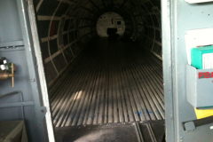 gallery_aircraft_t-29-cargo