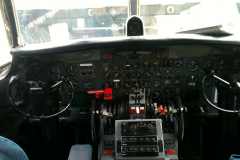 gallery_aircraft_t-29-cockpit-panel