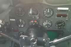 gallery_aircraft_t-29-pilot-seat