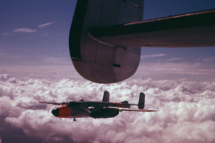 gallery_aircraft_tb-25_1959_09_022