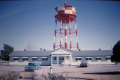 Then_Now_Connally Wing HQ building-1