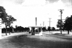 gallery_then_now_Connally Mailn Gate-1952