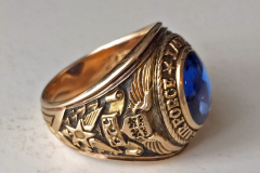 gallery_vintage_52-02Cole ClassRing
