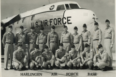 gallery_class_61-11H-2 Cadet Class-Resize