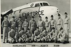 gallery_class_61-11H-cadet-1-resize