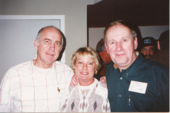 gallery_current_61-09harl-reunion-al-gailchoate-billday