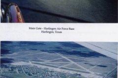 gallery_base-harl-1