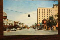 gallery_then-now-harlingen-downtown