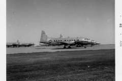 gallery_then_and_now-harlingen-flightline