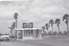 gallery_then_now_Harlingen-01-resize.jpg