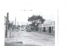 gallery_thennow-harlegen-southern-rr-center