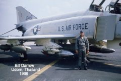 gallery_vintage-59-12-darrow-1966