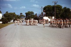 gallery_vintage_59-08h_rogers-marching-to-chow-resize