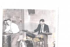 gallery_vintage_61-08h-cadet-rock-band-nov-1960