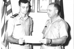 gallery_vintage_61-10ha-donelson_av-cadet-of-the-month