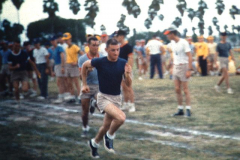 gallery_vintage_61-16h_173-field-day