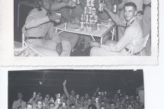 gallery_vintage_cadet-club-march-1961