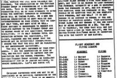 harl-communicator_-_bulletin_nr_1_-_page_2-crop-40