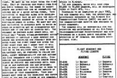 harl-communicator_-_bulletin_nr_2_-_page_2-crop-40