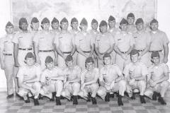 gallery_class_64-13-cadets-2
